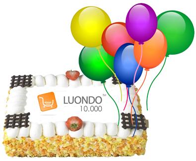 luondo10000webshops